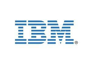 IBM 47C8656