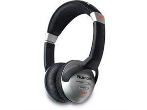 Numark HF125 Professional Headphone