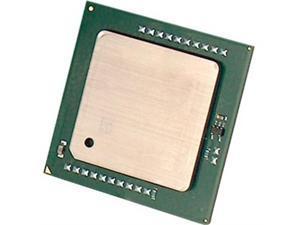 HP 767049-B21 Intel Xeon 14 Core E5-2697v3 2.6GHz 35MB Processor
