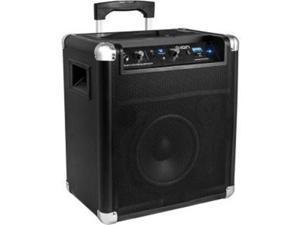 Ion Audio IPA56