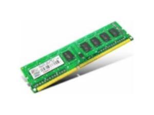 Transcend Information Ram Module - Ddr3 Sdram - 4 Gb - Dimm 240-pin - 1333 Mhz - Non Ecc