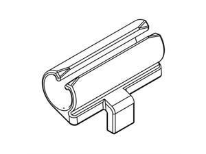 Fujitsu Stylus Holder for Stylistic Q572, Q702 FPCPN040AP