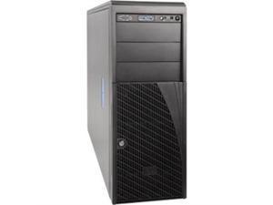 Intel P4304XXMUXX