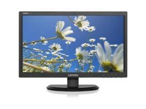 "Lenovo ThinkVision E2224 21.5"" LED LCD Monitor - 16:9 - 8 ms"