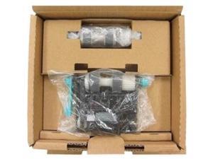 XEROX 497N01247 Roller Kit For DM4799