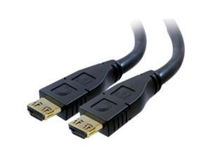 Comprehensive Cable HD-HD-75PROP