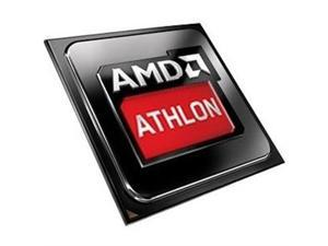 AMD AMD Athlon 5370 AM1 FS1B 25W AD5370JAHMBOX Desktop Processor AMD Radeon HD 8400