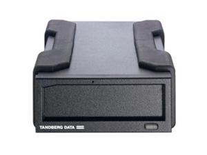 Tandberg Data 8731-RDX