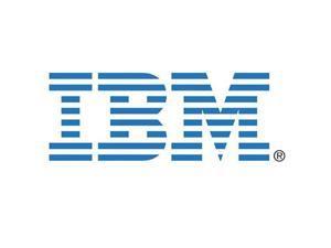 IBM 00D5040