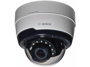 BOSCH NDI-50022-A3