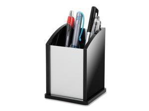 Kantek Pencil/Pen Cup