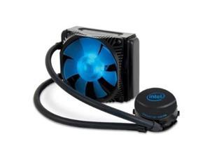 Intel Liquid Cooled Solution-lga2011 Cpu