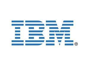 IBM 49Y4218