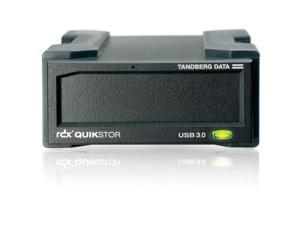 Tandberg Data 8781-RDX