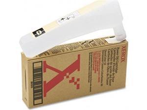 Xerox 2/3 Hole Punch