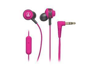 Audio Technica ATH-COR150ISPK