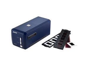 Opticfilm 8100 Clr 35mm Film  Slide 7200dpi 1.45x1in Usb