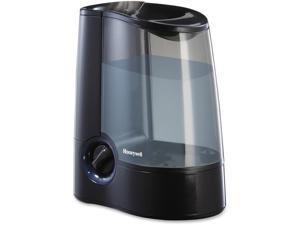 Honeywell  HWM-705B  Warm Moist Humidifir