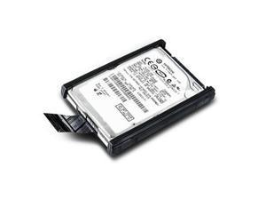 "Lenovo ThinkPad 0B47322 500GB 7200 RPM SATA3 2.5"" Hard Drive Bare Drive"