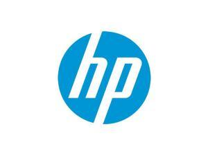 HP F7M97UT#ABA