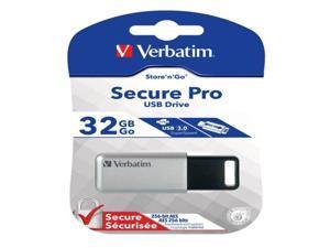 VERBATIM 98665