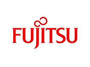 Fujitsu PA03277-0002