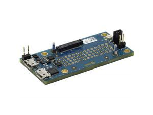 Intel BB2.AL.B Edison Breakout Board