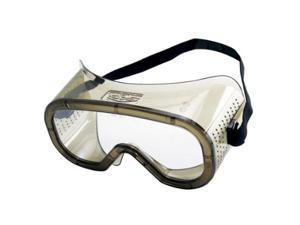 SAS Safety 5101 Standard Goggles