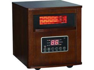 World Marketing DH2000C DH InfraRed Quartz Heater