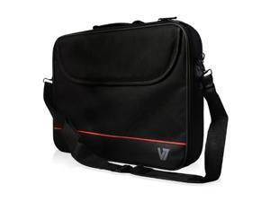 "V7 Carrying Case for 15.6"" Notebook"