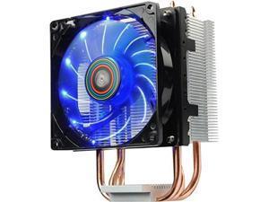 Enermax ETS-N30R-TAA Cooling Fan/Heatsink