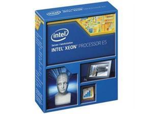 Intel Xeon E5-2690V4 2.6 GHz LGA 2011 135W BX80660E52690V4 Server Processor