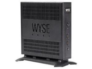 Wyse Technology 909833-04L