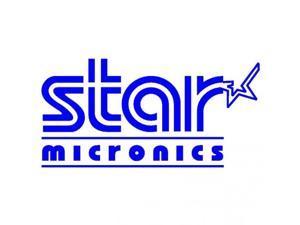Star Micronics  37963930  Receipt Paper