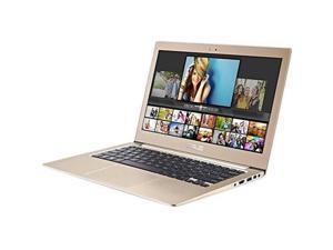 ASUS UX303UA-XS54 UX303UA-XS54 I5-6200U 2.3G 8GB