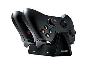 Xb1 Dual Charge Station