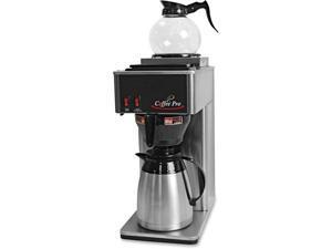 Coffee Pro CPTB