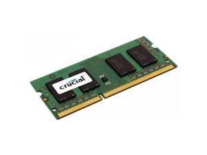 Micron Technology CT16G3S186DM