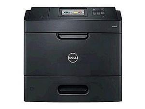 Dell S5830DN(VVRF4) Duplex 1200 x 1200 dpi USB / Ethernet Mono Laser Printer