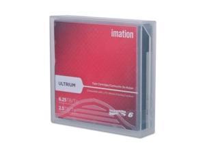 Imation 66-0001-1681-5