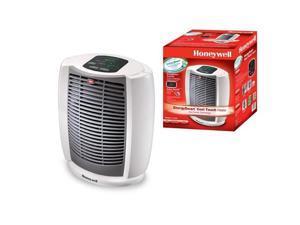 Honeywell HZ-7304U Deluxe EnergySmart Cool Touch Heater