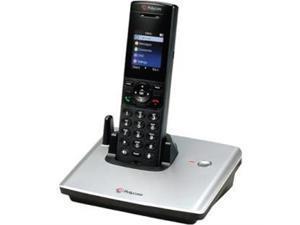 Polycom 2200-17825-001