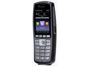Polycom 2200-37150-001