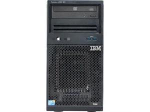 IBM 5457EFU