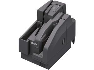 Epson TM-S2000 Check Scanner