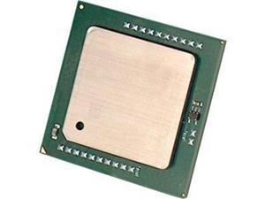 HP 817927-B21 Intel Xeon E5-2620V4 - 2.1 Ghz - 8-Core - 16 Threads - 20 Mb Cache - Fclga2011-V3 Socket