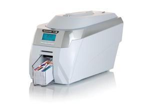 Ultra Electronics 3652-0001 Thermal 300 dpi Magicard Rio Pro ID card printer.
