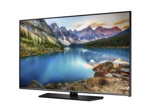 "Samsung 694 Series 40"" 1080p Premium Slim Direct-Lit LED Hospitality TV for Guest Engagement HG40ND694MFXZA"