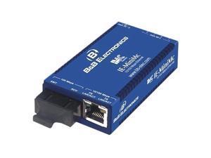 B&B Electronics 855-19720