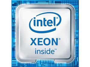 Intel CM8066002022506